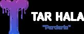 Tarhara